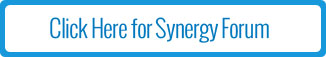 Synergistic Forum
