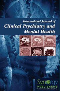 Psychotherapeutic Change in Mental Health: Narcissistic Personality  Disorder and its Treatment (IJCPMH v2n2a3) - synergy
